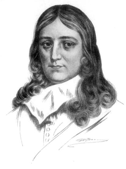 John Milton Branton Net Worth