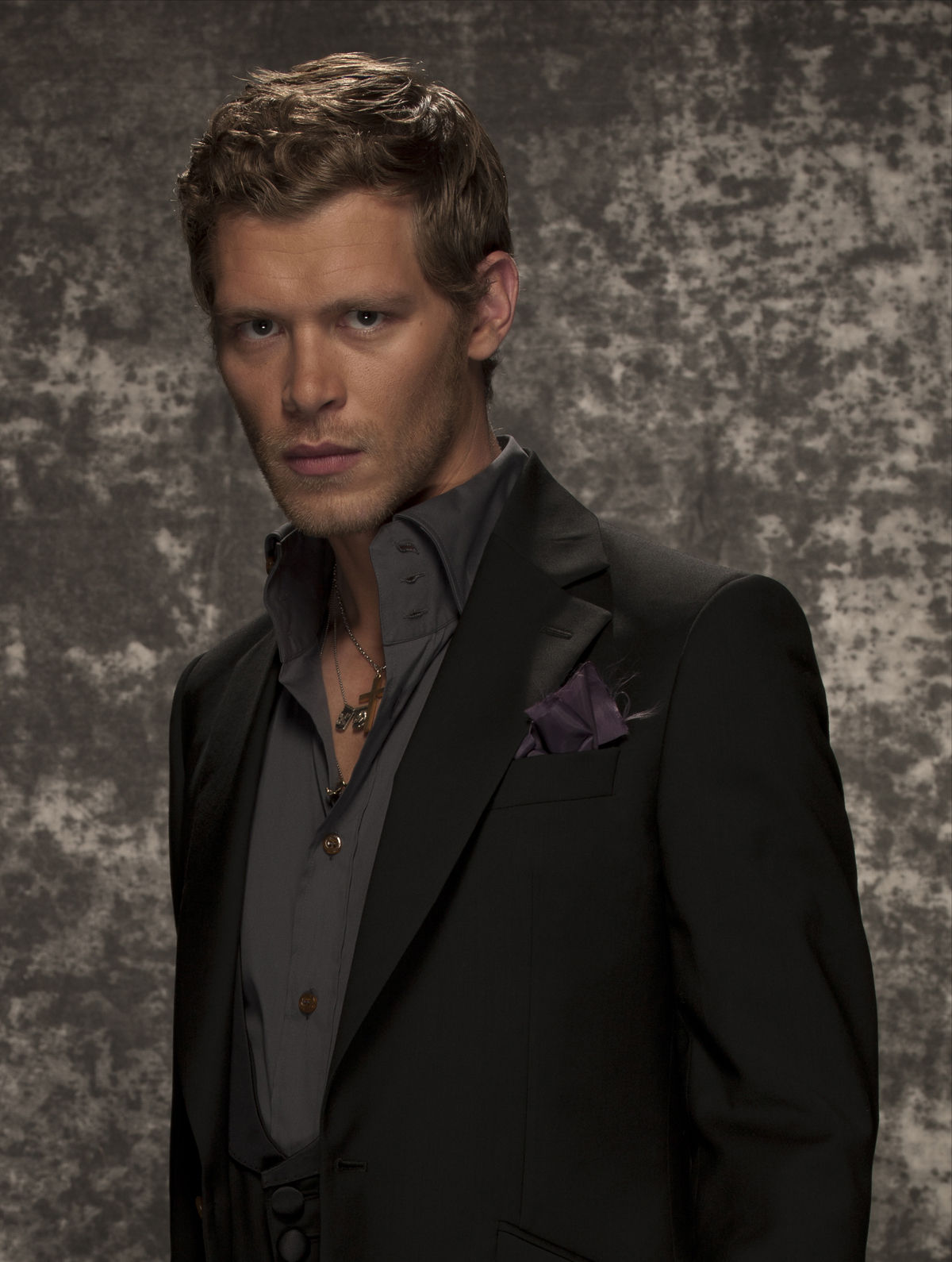 Joseph Morgan Actor Girlfriend http://www.cinemagia.ro/actori/joseph-morgan-88274/poze/1121730/