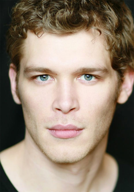 Klaus pictures to pin on pinterest
