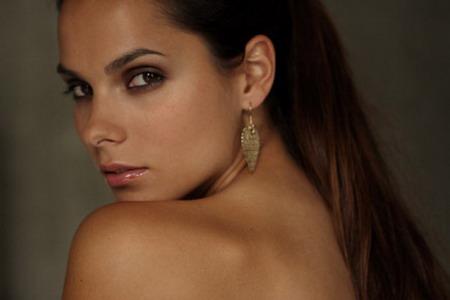 Fernanda Dorogi Nude Photos 86