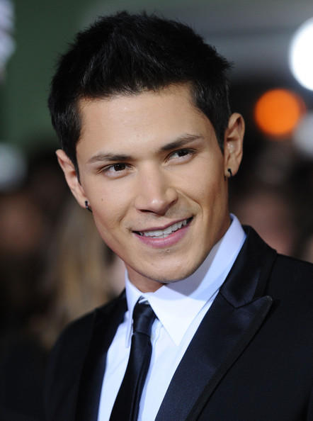alex meraz dancingalex meraz age, alex meraz movies, alex meraz wife, alex meraz height, alex meraz 2015, alex meraz dancing, alex meraz twitter, alex meraz tattoo, alex meraz capoeira, alex meraz imdb, alex meraz the new world, alex meraz fanfiction, alex meraz facebook, alex meraz icons, alex meraz purepecha, alex meraz abs, alex meraz instagram, alex meraz net worth, alex meraz native american, alex meraz mexican