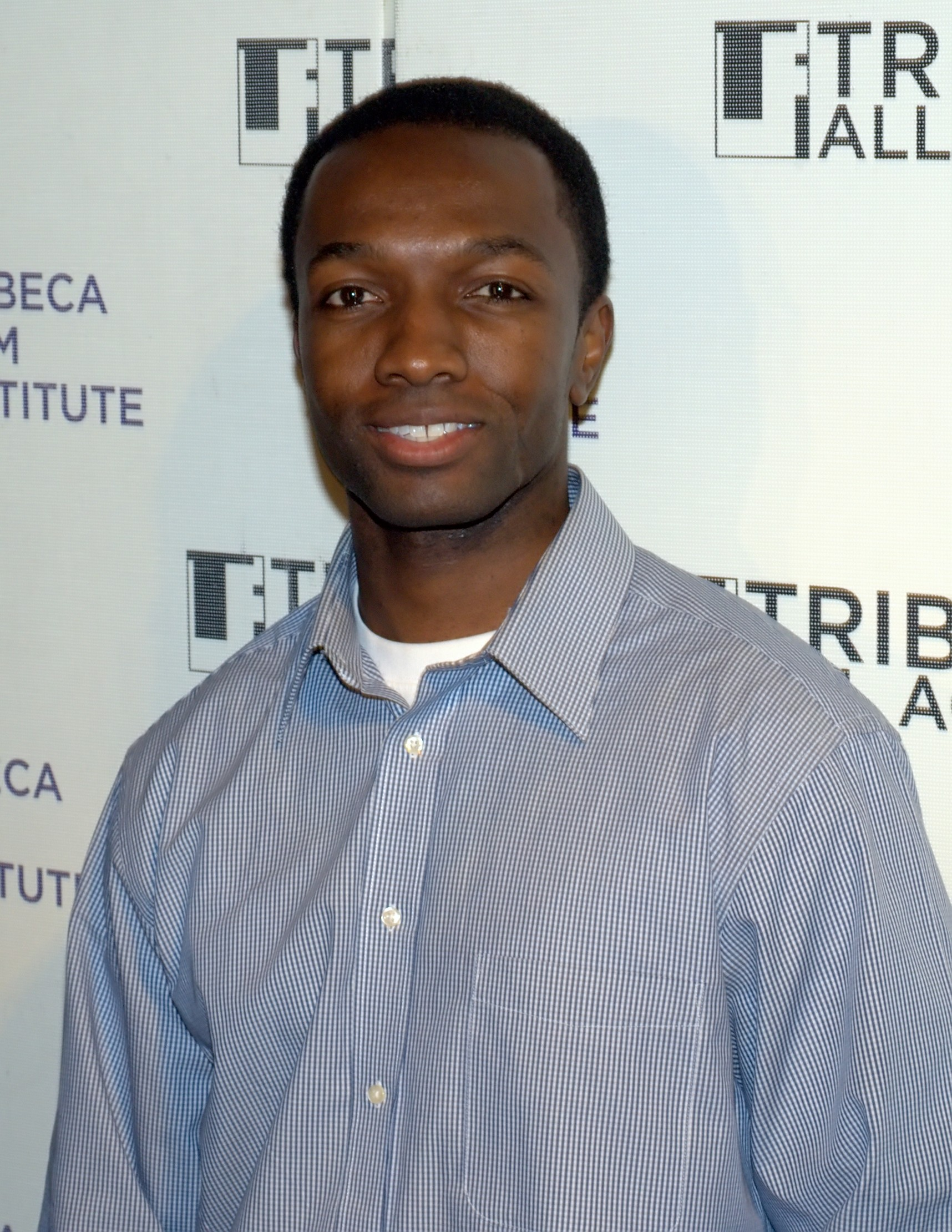 jamie hector marriedjamie hector instagram, jamie hector, jamie hector wife, jamie hector interview, jamie hector wiki, jamie hector twitter, jamie hector net worth, jamie hector imdb, jamie hector facial scar, jamie hector bosch, jamie hector wedding, jamie hector height, jamie hector married, jamie hector heroes, jamie hector paid in full, jamie hector wife photo, jamie hector movies, jamie hector story, jamie hector person of interest