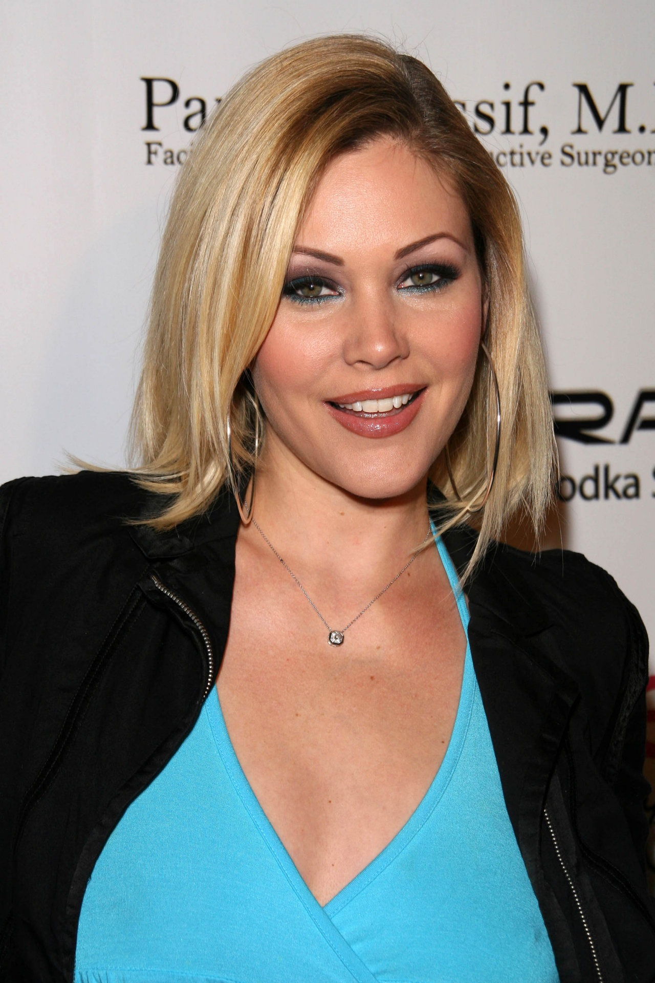 shanna moakler hot