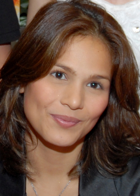 Iza Calzado - Wallpaper Gallery