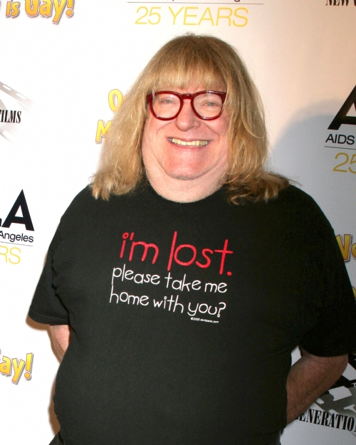 bruce vilanch t shirtsbruce vilanch images, bruce vilanch imdb, bruce vilanch twitter, bruce vilanch 2015, bruce vilanch partner, bruce vilanch shark tank, bruce vilanch t shirts, bruce vilanch star wars, bruce vilanch gif, bruce vilanch ice pirates, bruce vilanch provincetown, bruce vilanch height, bruce vilanch dead, bruce vilanch oscars, bruce vilanch facebook, bruce vilanch tour, bruce vilanch hollywood squares, bruce vilanch net worth, bruce vilanch biography, bruce vilanch quotes