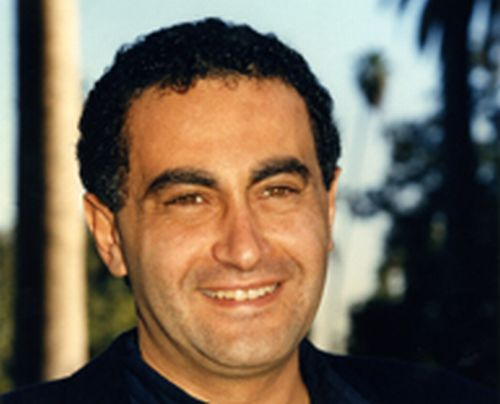 Who Is Dodi Fayed http://www.cinemagia.ro/actori/dodi-fayed-124638/poze/1163906/