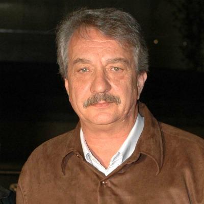 Humberto Elizondo Actor Cinemagia Ro