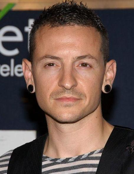 Chester Bennington Net Worth