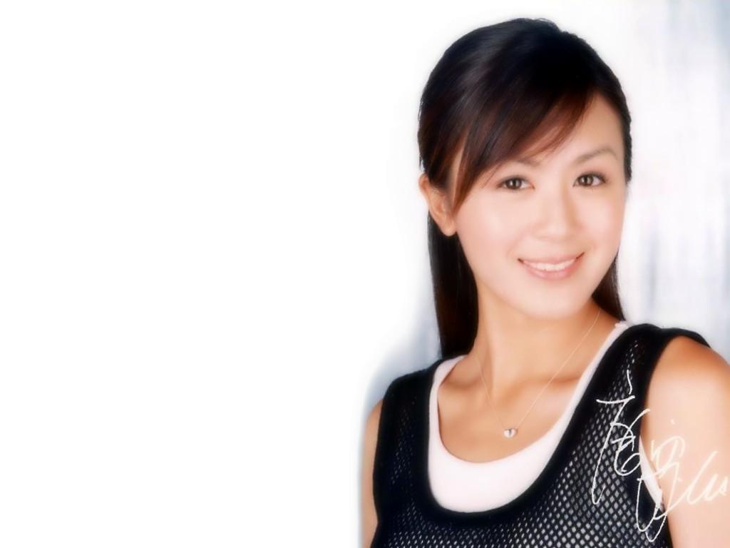 leila wong facebook