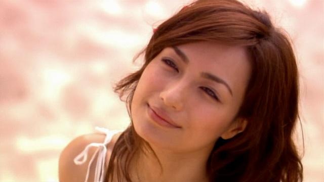 ... rezolutie mare Mayumi Sada - Actor - Poza 13 din 19 - CineMagia.ro Actor