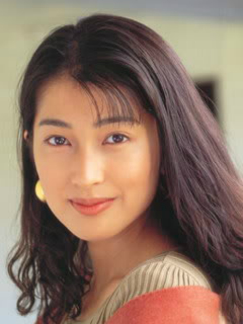 Mayu Tsuruta - Actor - CineMagia.ro