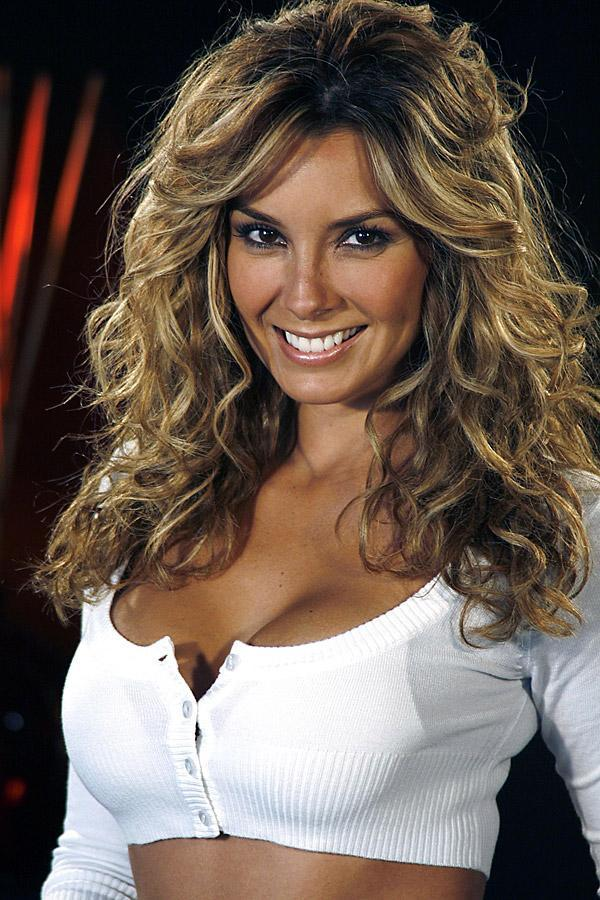 Elizabeth Gutierrez Pictures News Information From The Web