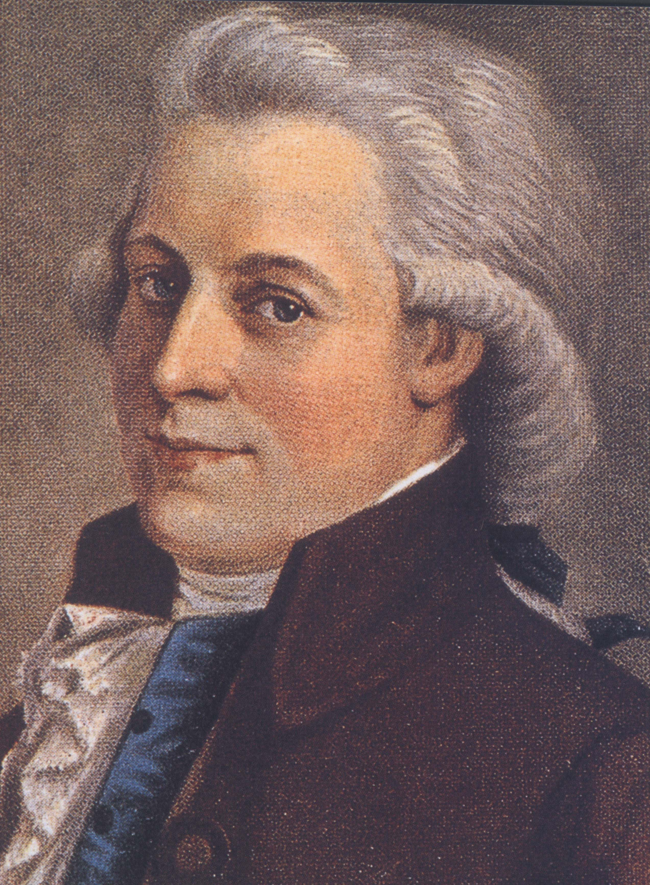 Wolfgang Amadeus Mozart - Lise De La Salle Lise De La Salle