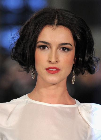 blanca romero actor