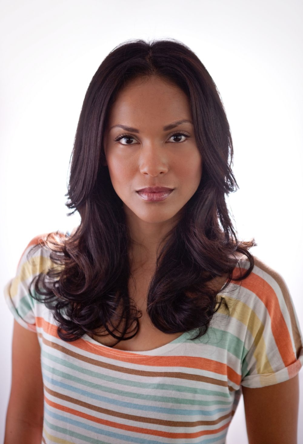 Lesley-ann Brandt - Beautiful Photos