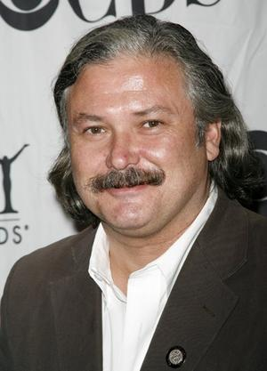 Conleth Hill earned a  million dollar salary, leaving the net worth at 2 million in 2017