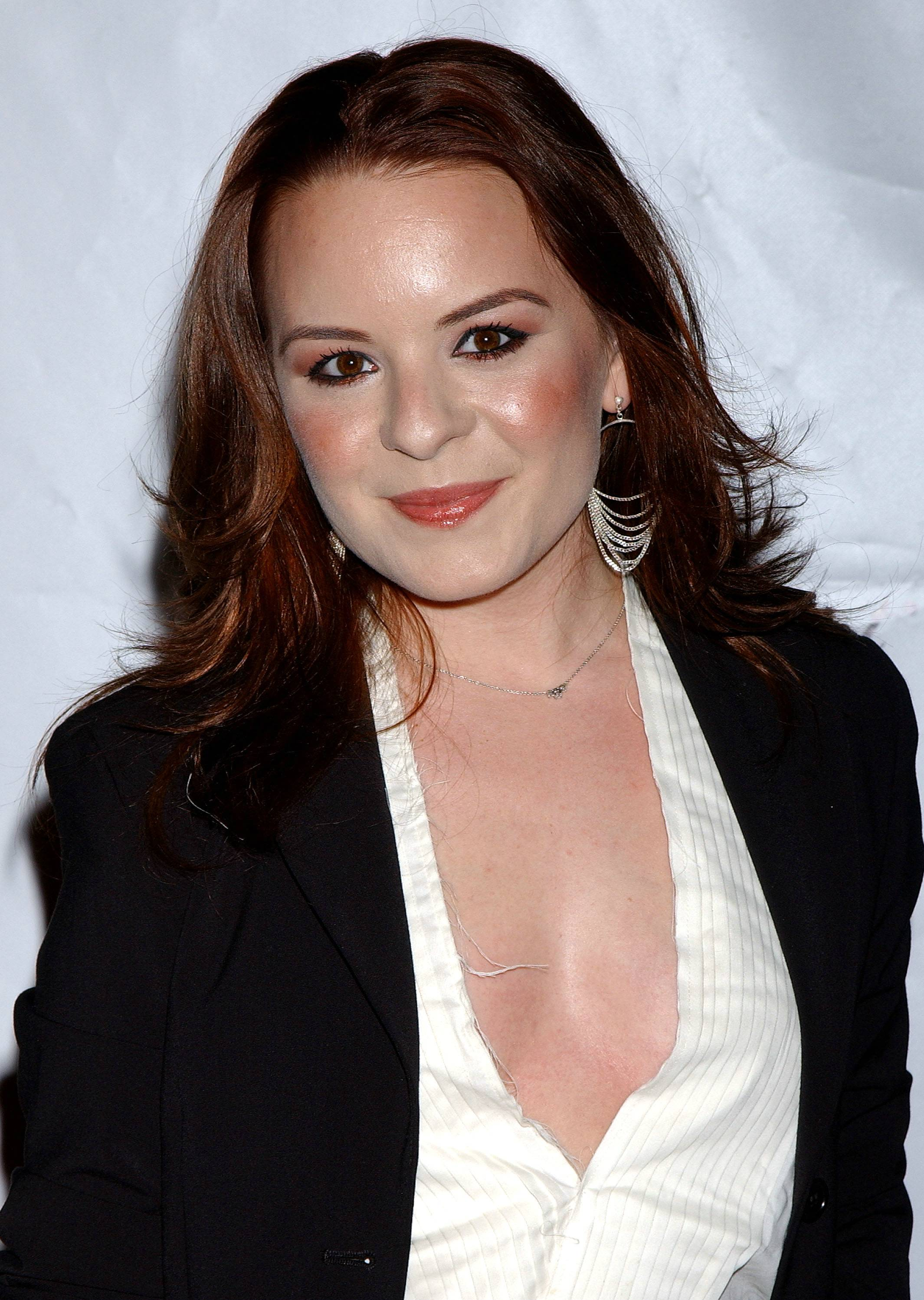 jenna von oy photo: