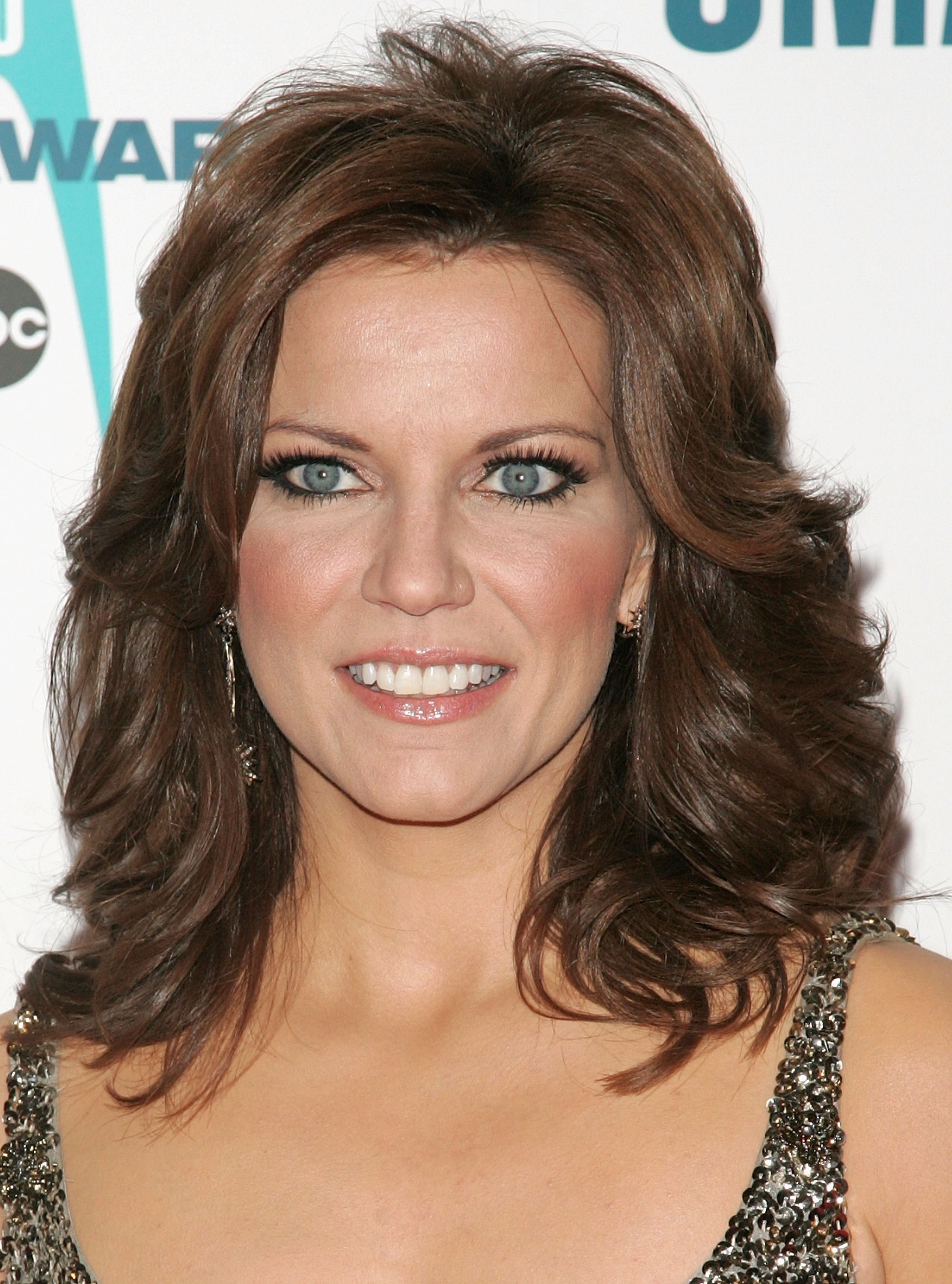 Martina Mcbride Images Crazy Gallery