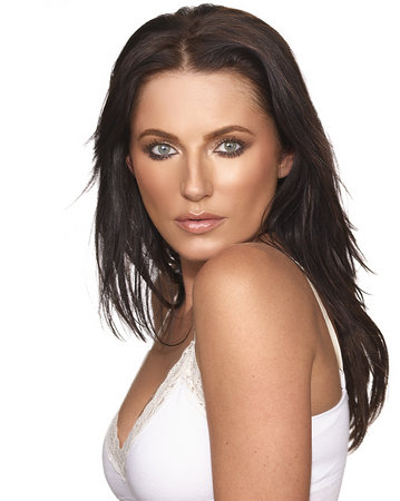 Kinga Philipps Nude Photos 3