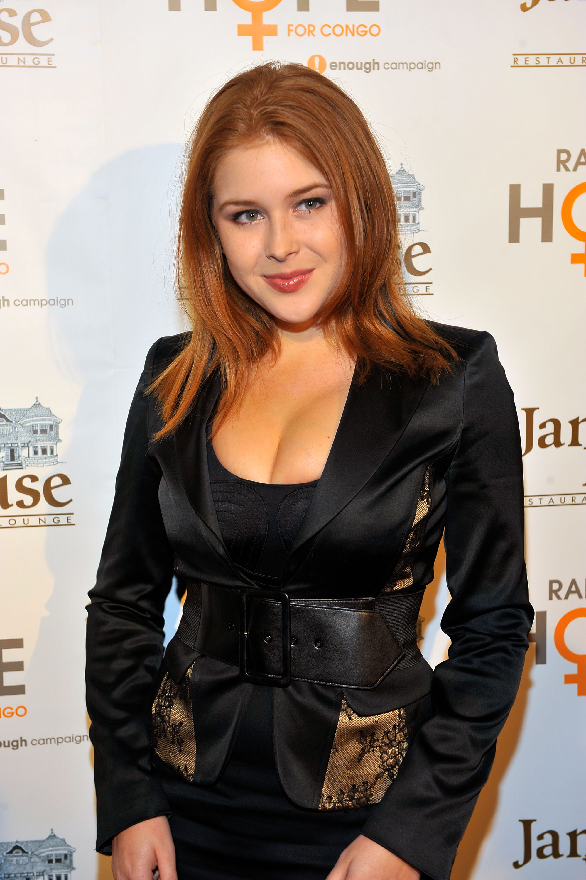 Renee olstead see through nude (87 photos), Cleavage Celebrity foto