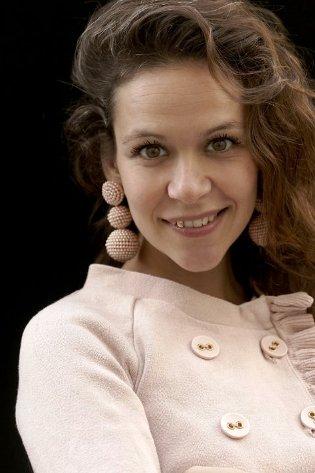 Amalie Ihle Alstrup Net Worth