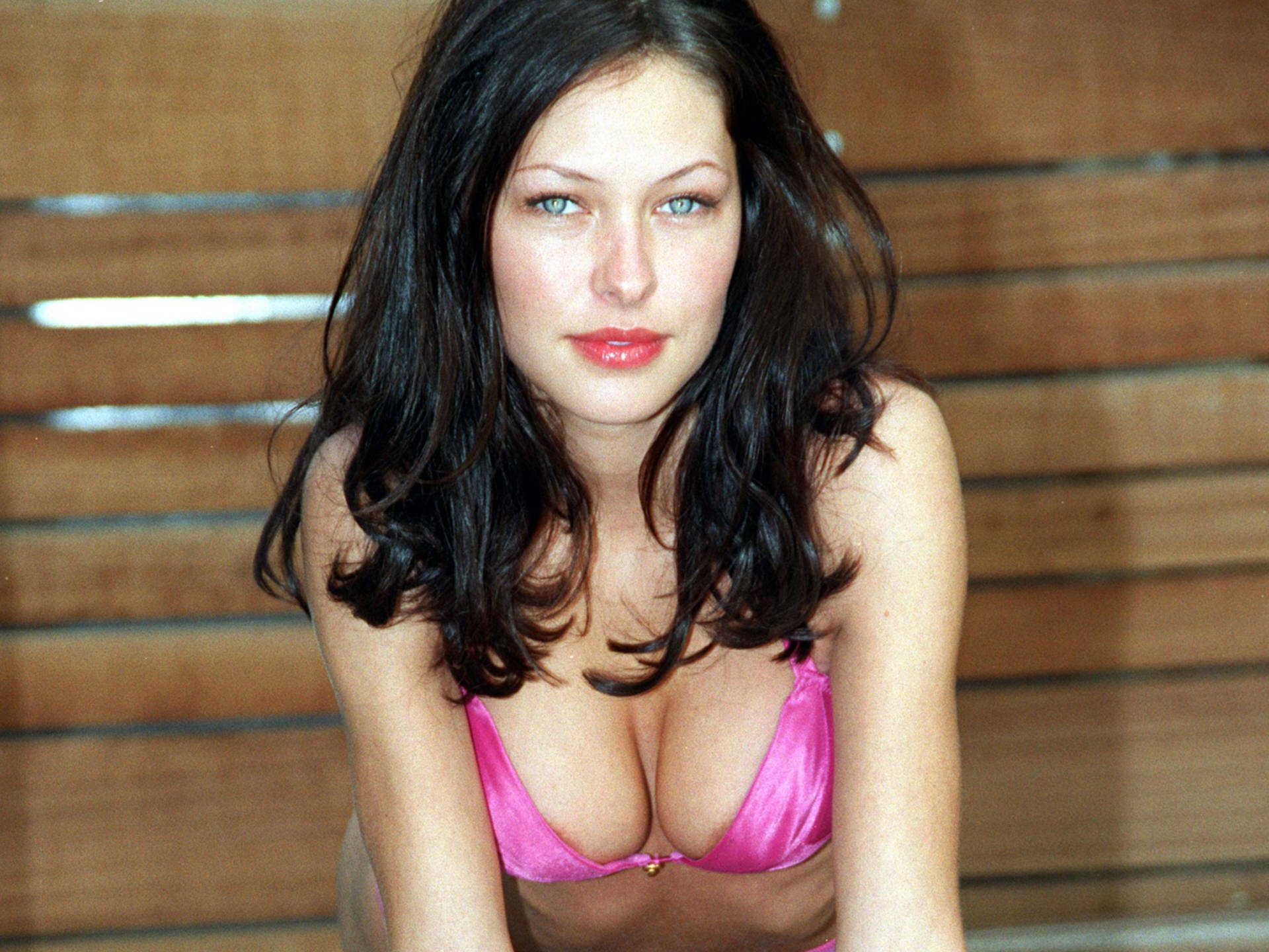 Emma Griffiths Malin Poze Emma Griffiths Malin Actor Poza 20 din 54