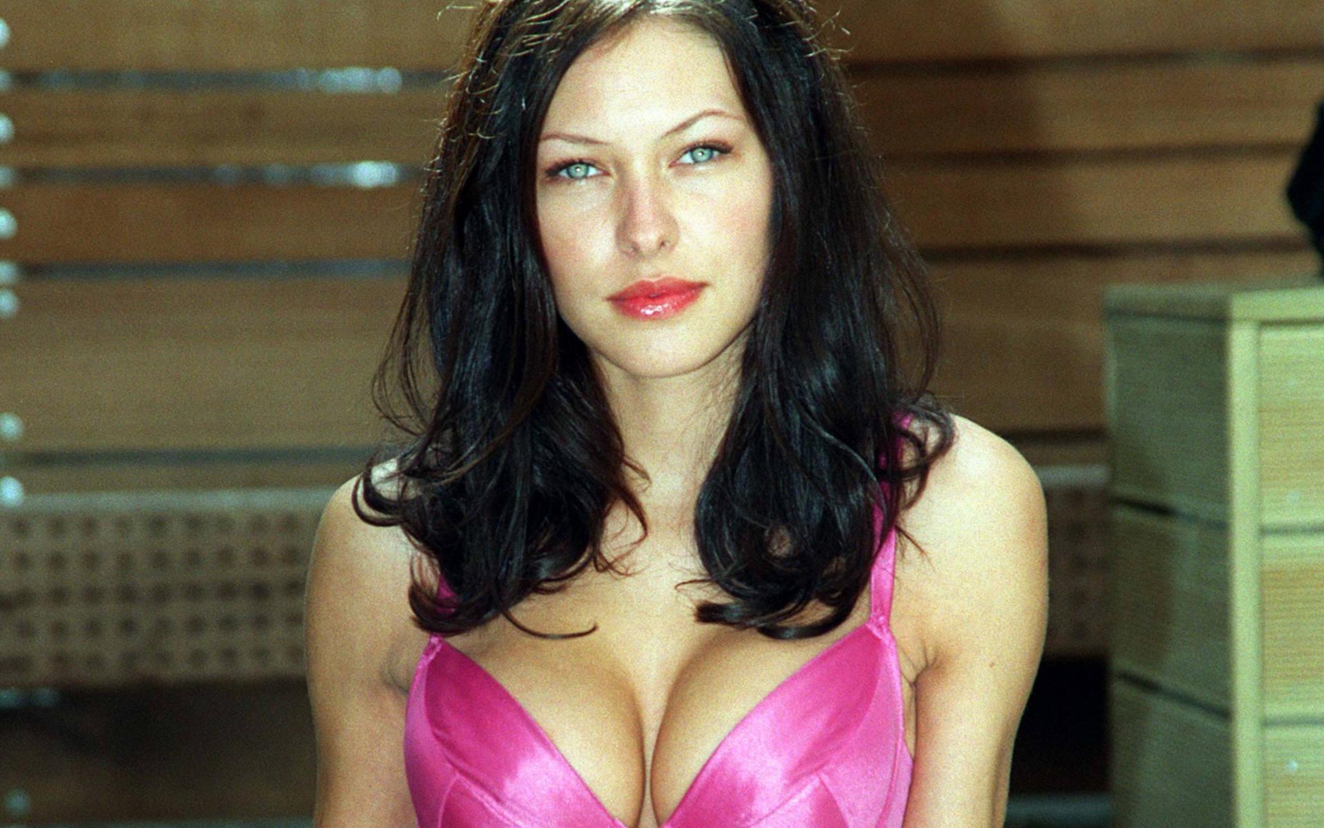 Emma Griffiths Malin Poze Emma Griffiths Malin Actor Poza 40 din 54