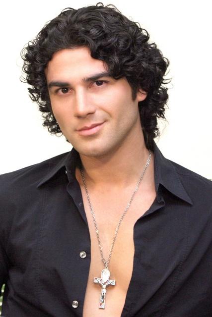 <b>Jose Luis</b> Resendez Jos Luis Resndez Actor CineMagiaro - jose-luis-resendez-130788l
