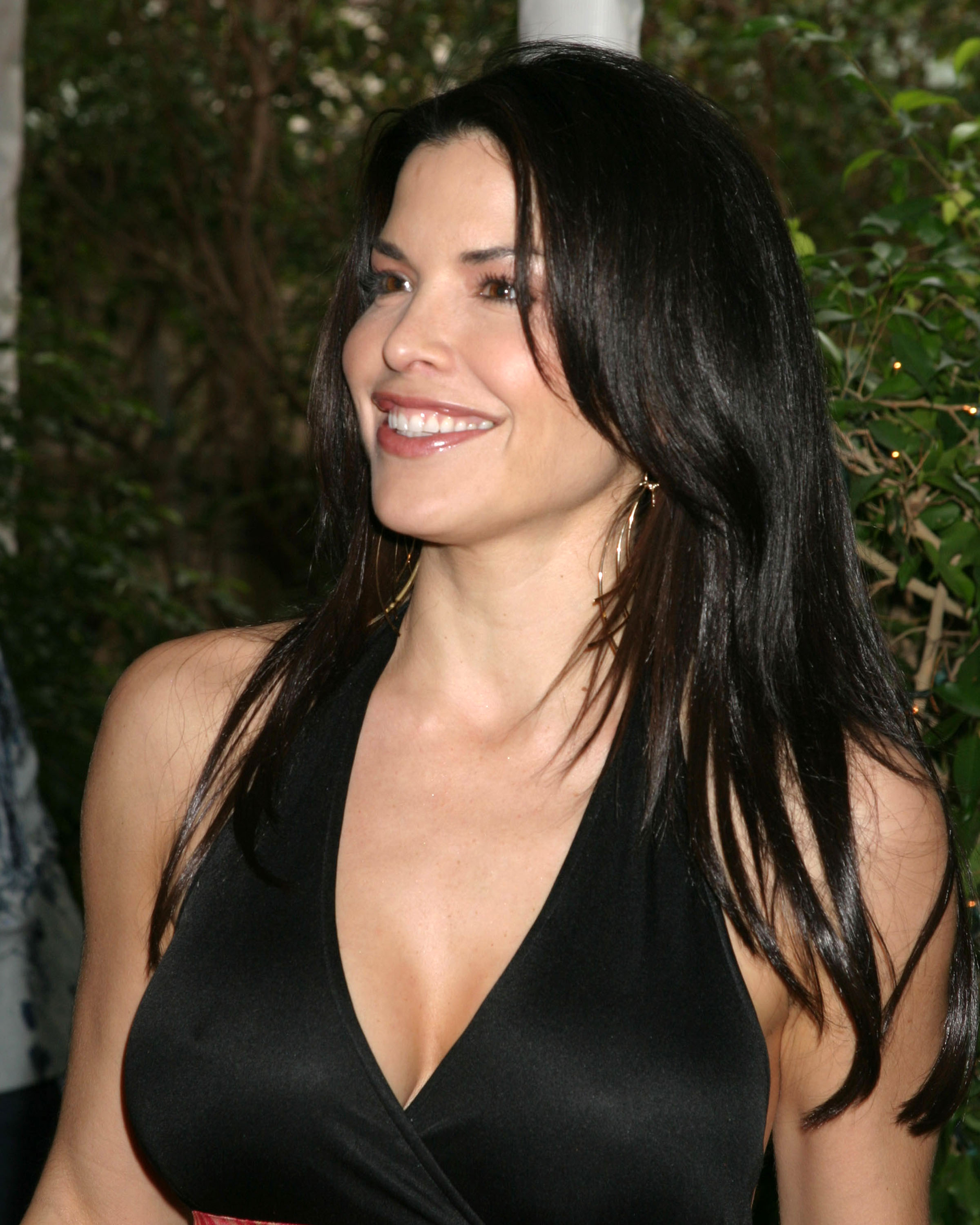 lauren sanchez - photo #32
