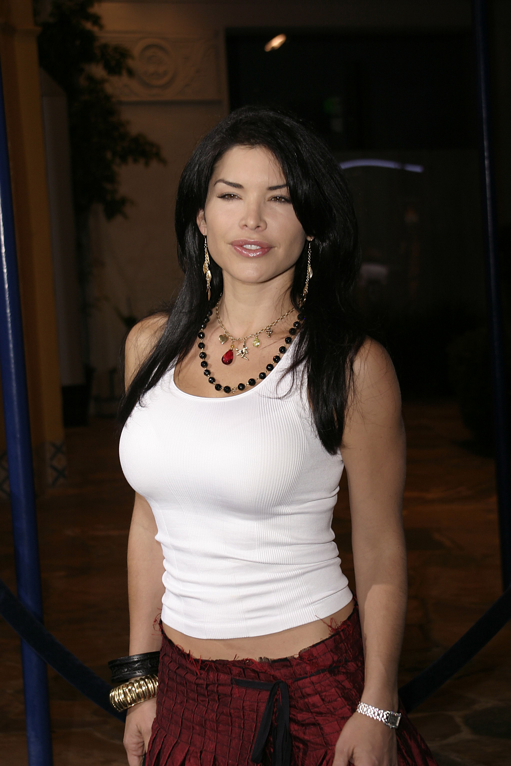 lauren sanchez - photo #40