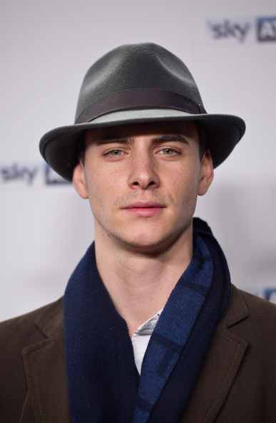 "Harry ""Chipy"" Lloyd - Página 2 Harry-lloyd-650950l"