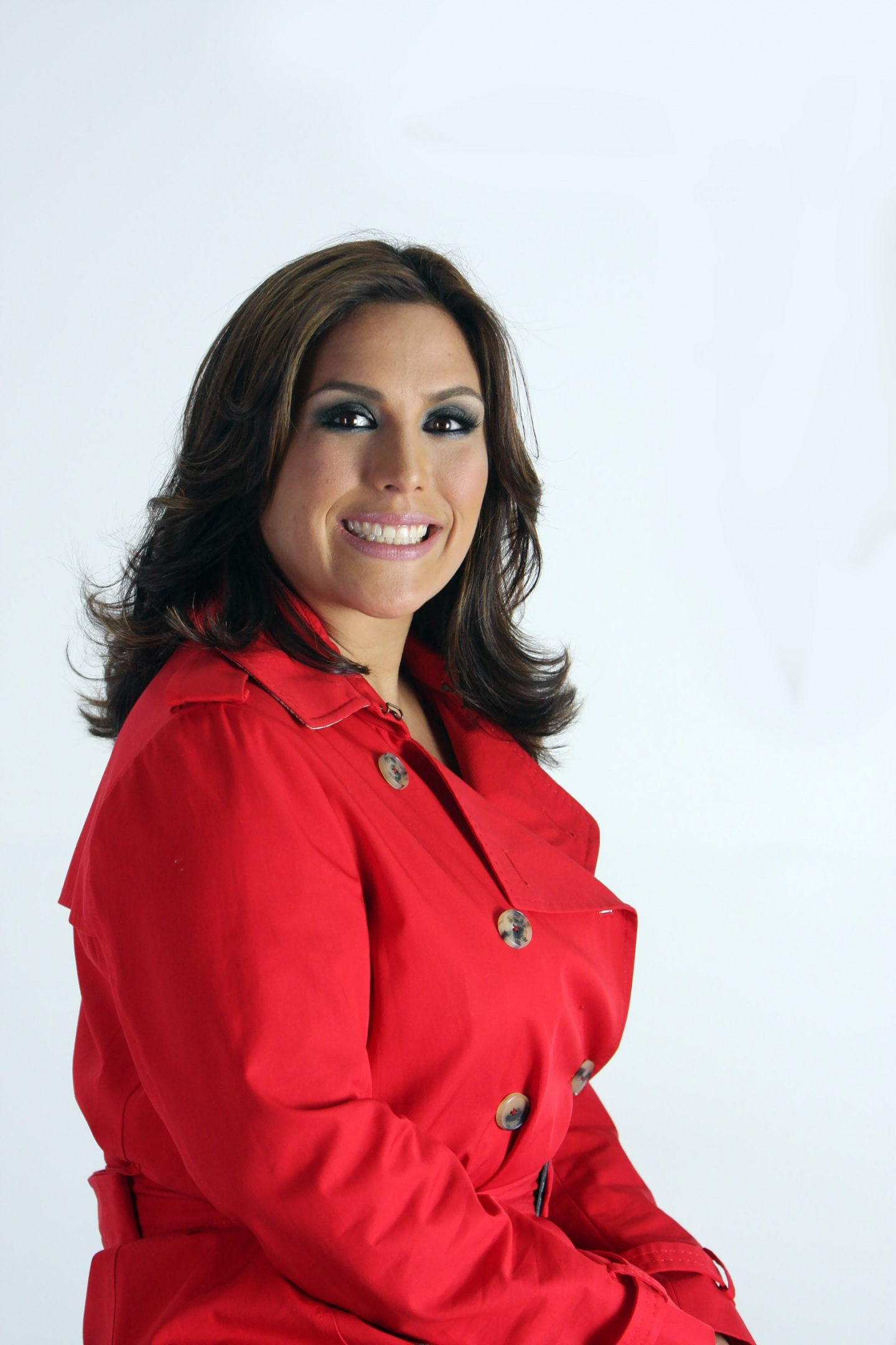 Angelica Vale naked (65 pictures) Cleavage, YouTube, cameltoe