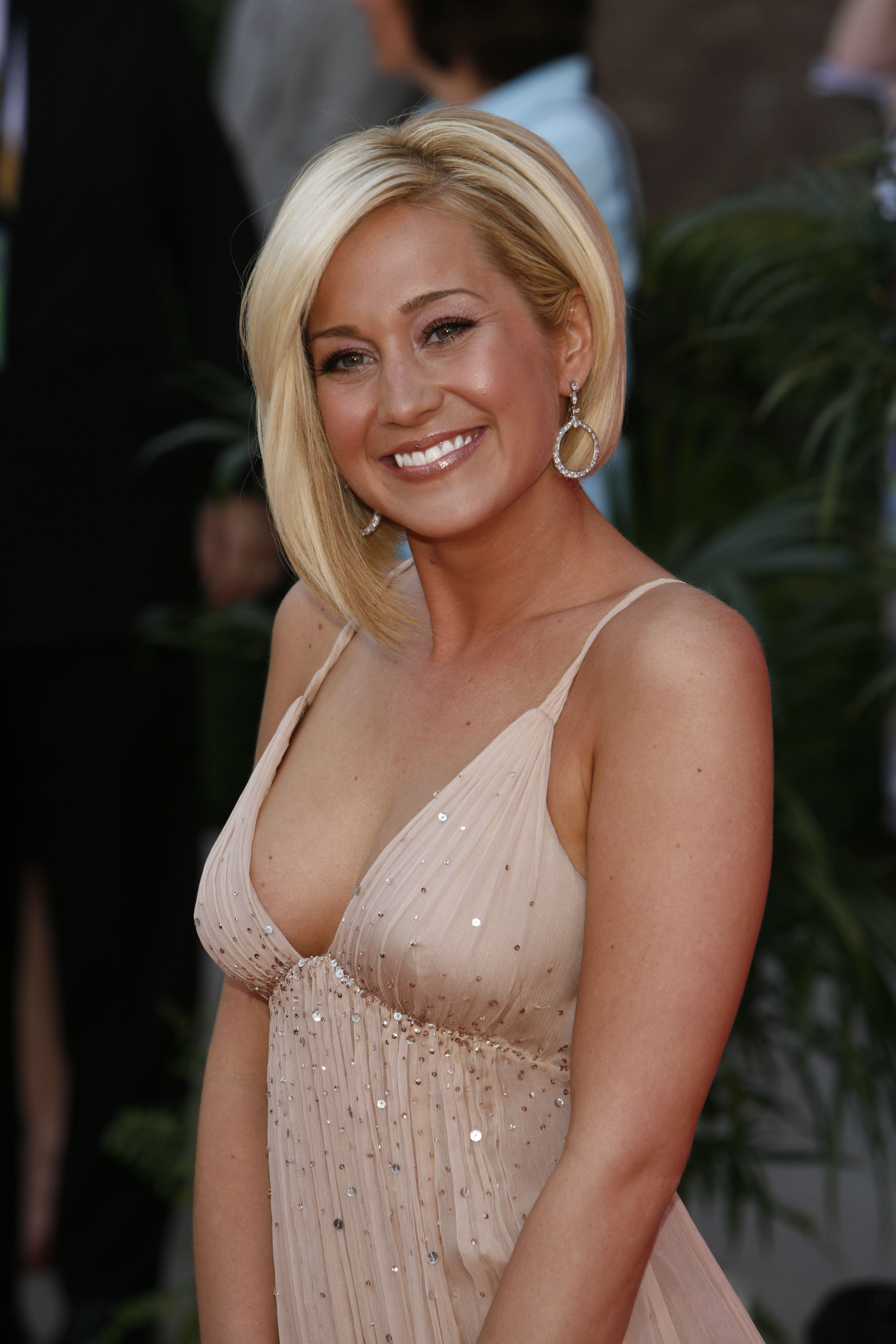 kellie pickler didn you know how much i loved you lyrics