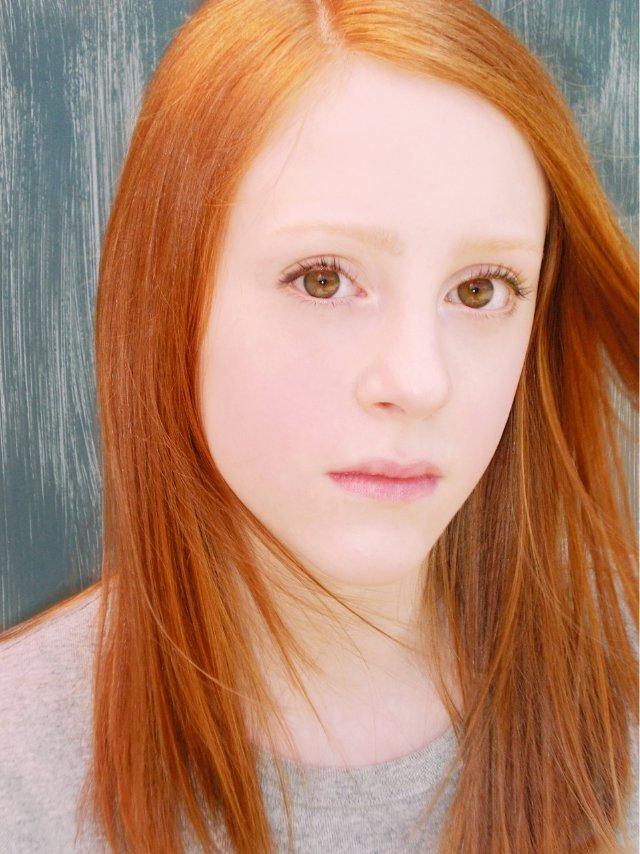Poze Samantha Weinstein - samantha-weinstein-501949l