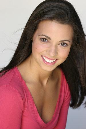 Bridget Evelyn - Actor - CineMagia.ro