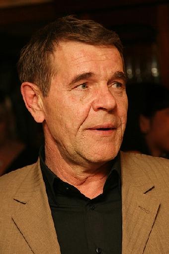 Alexey Buldakov now 56