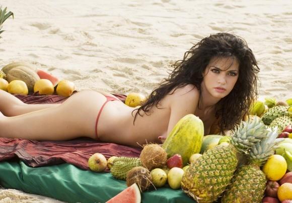Laura gemser nude videos