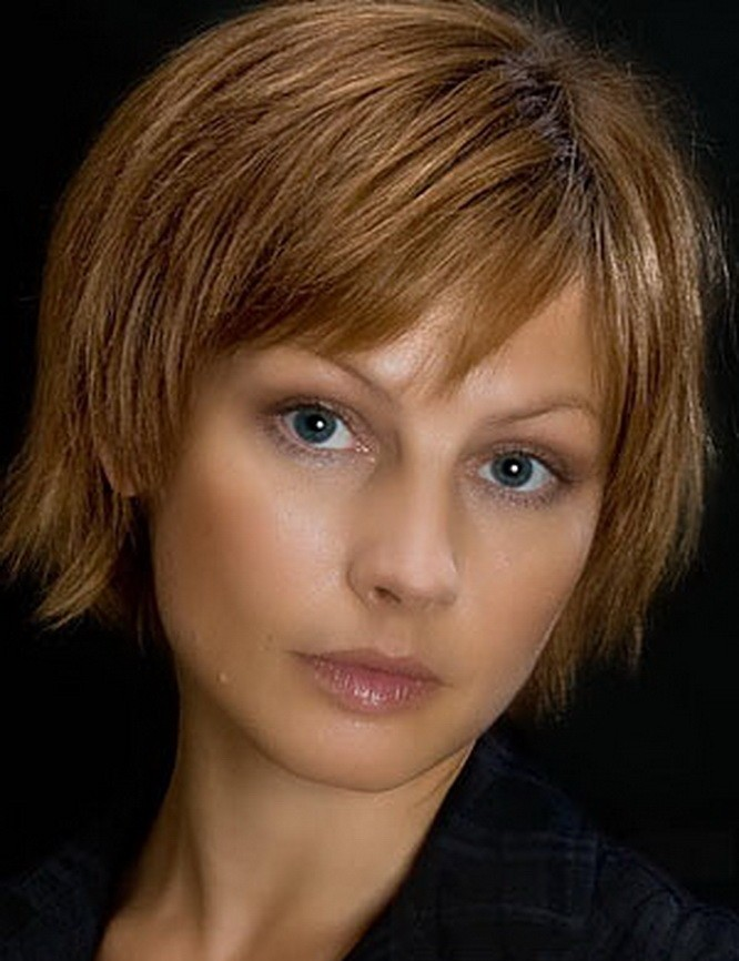 Yelena Babenko Net Worth