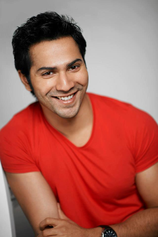 Related Pictures actor varun dhawan latest pictures