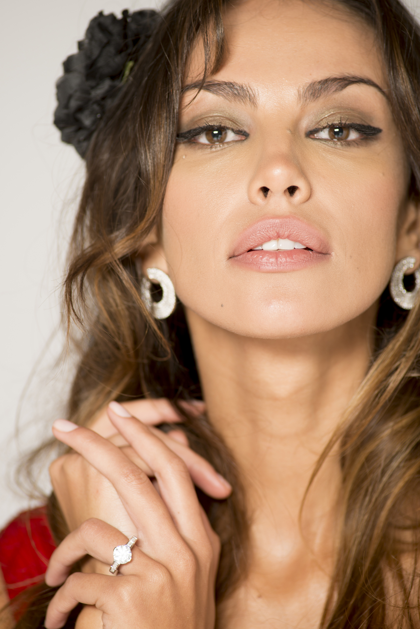 madalina ghenea wiki - photo #3