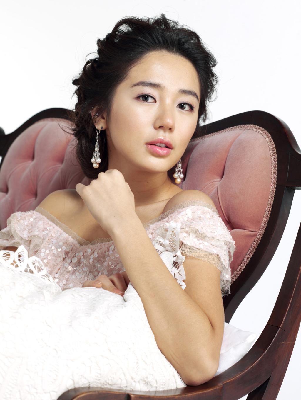 Eun-hye Yun Nude Photos 86