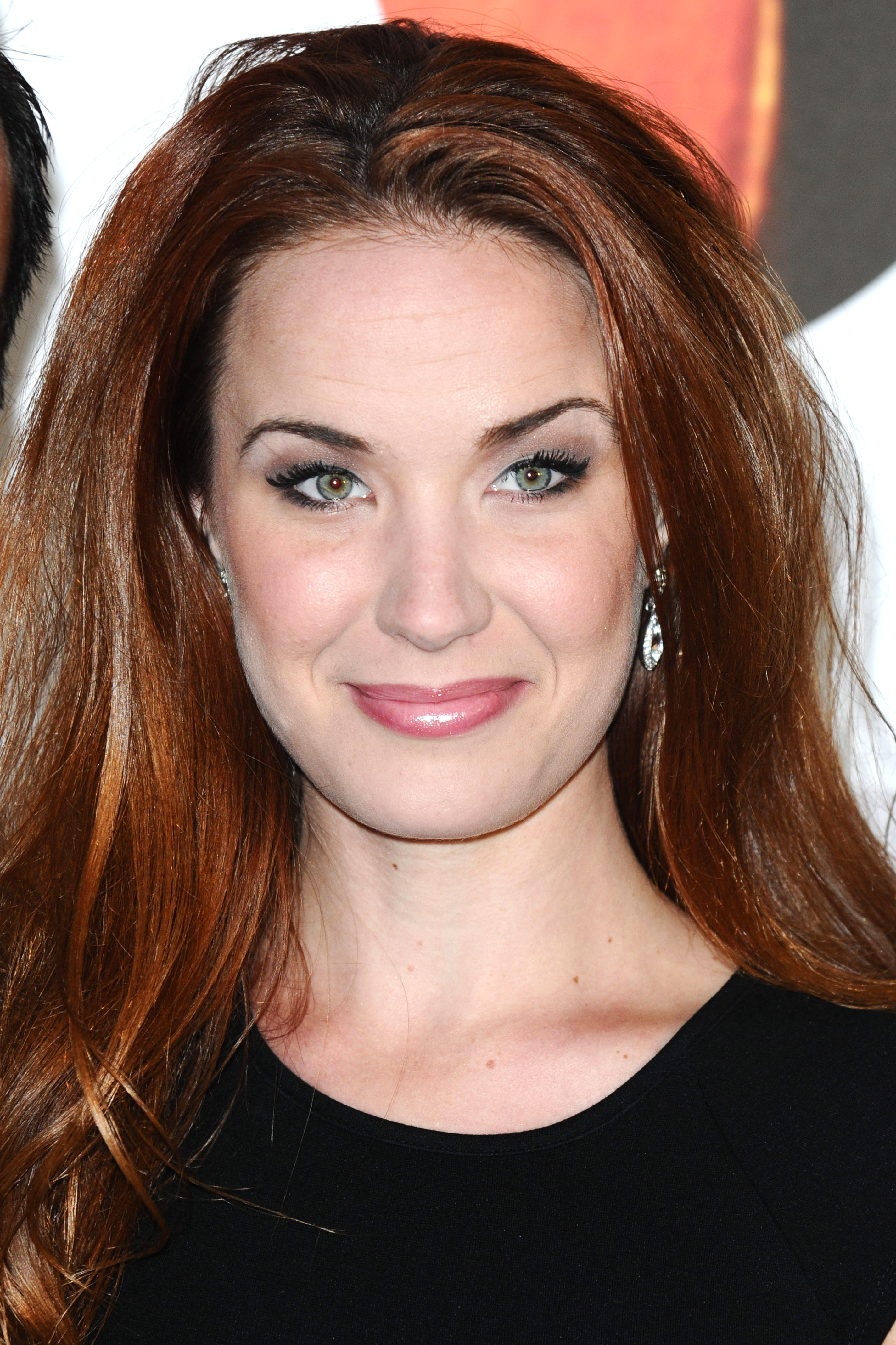 sierra boggess vocal rangesierra boggess phantom of the opera, sierra boggess & ramin karimloo, sierra boggess voice type, sierra boggess youtube, sierra boggess tickets, sierra boggess vocal range, sierra boggess princeton, sierra boggess events, sierra boggess les miserables, sierra boggess angel of music, sierra boggess album, sierra boggess part of your world, sierra boggess engaged, sierra boggess instagram, sierra boggess wiki, sierra boggess tumblr, sierra boggess the lusty month of may, sierra boggess think of me