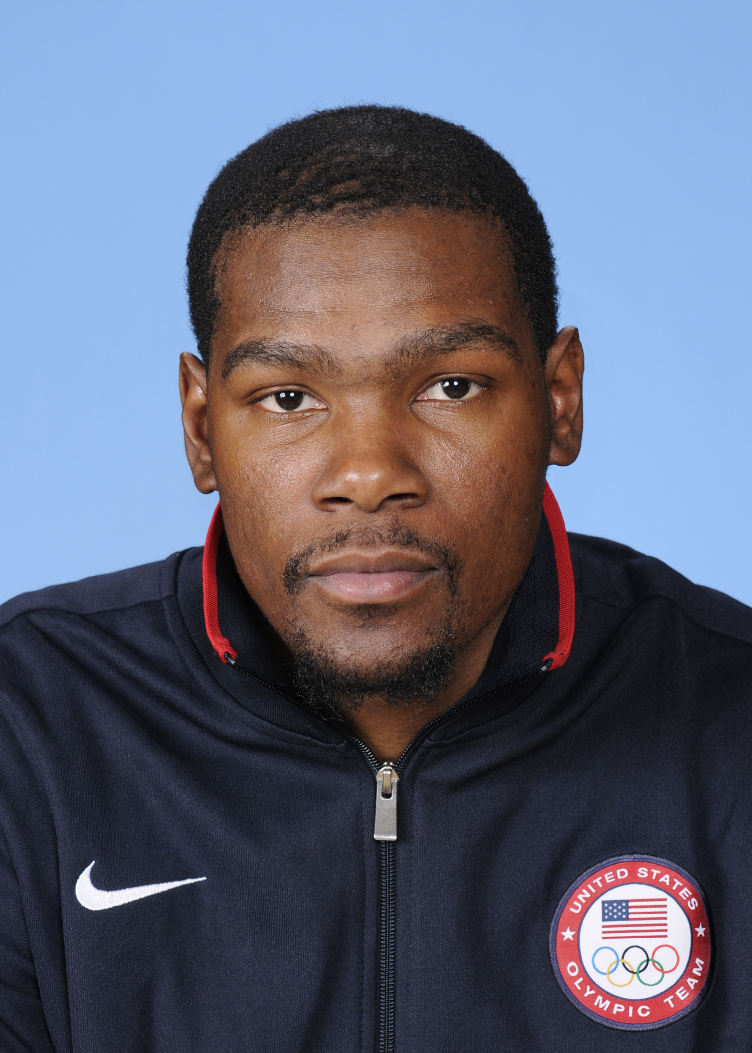 Kevin Durant | Photosgood