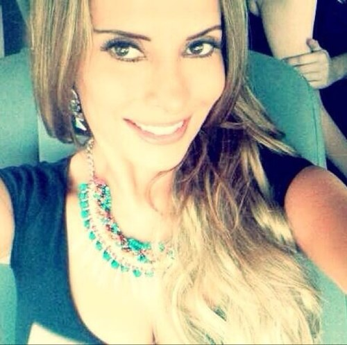 Beatriz Morayra