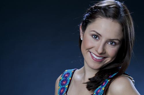 Alejandra García Flood (n. Buenos Aires, Argentina, 13 de junio de 1973) es una atleta olímpica argentina, especializada en salto con garrocha. - alejandra-garcia-757822l