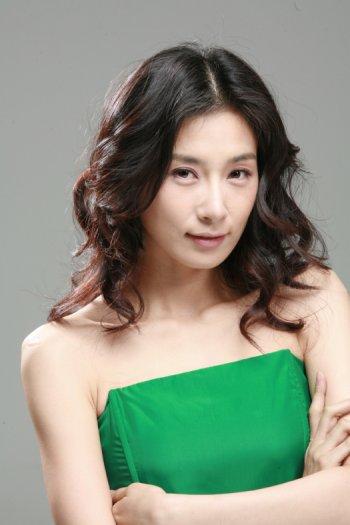 Kim Seo-hyeong Nude Photos 69