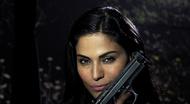 """Actriţă condamnată la 26 de ani de închisoare pentru """"blasfemie"""""""