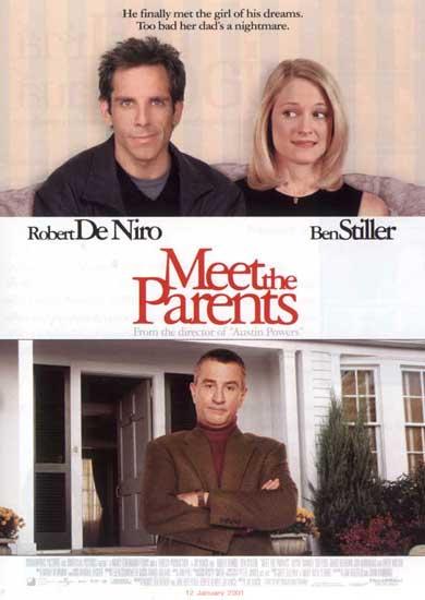 meet the parents 2000 cast real world