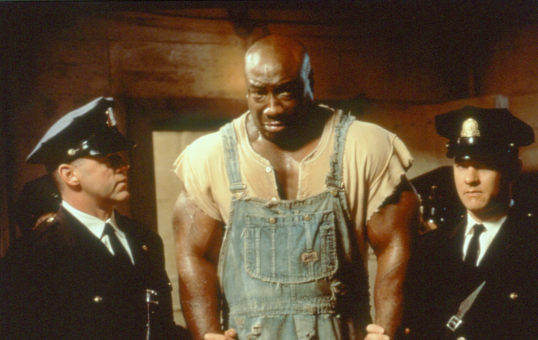 the-green-mile-751802l.jpg