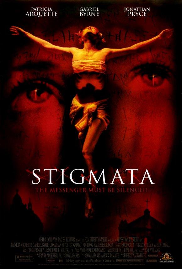 Stigmata (1999) Online Subtitrat